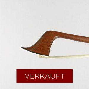 VLCB Clemente Kopf VERKAUFT