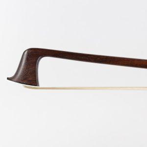 Violine Bogen Pfretschner Kopf