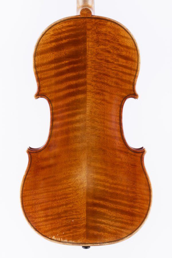 VL_Gauché_1909_Boden
