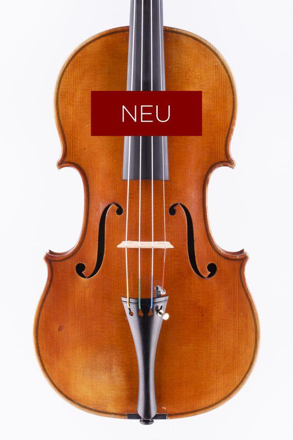 VL_Gauché_1909_Decke_neu