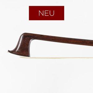 Viola Bogen Morizot Kopf NEU