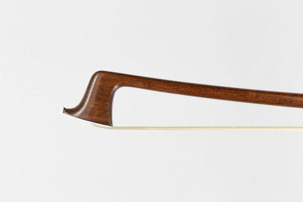 Violinbogen Bazin Kopf