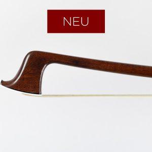 Viola Bogen Bazin Kopf NEU