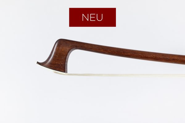 Violinbogen Lotte & Brouiller Kopf NEU
