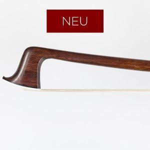 Viola Bratsche Bogen Laberte Kopf NEU