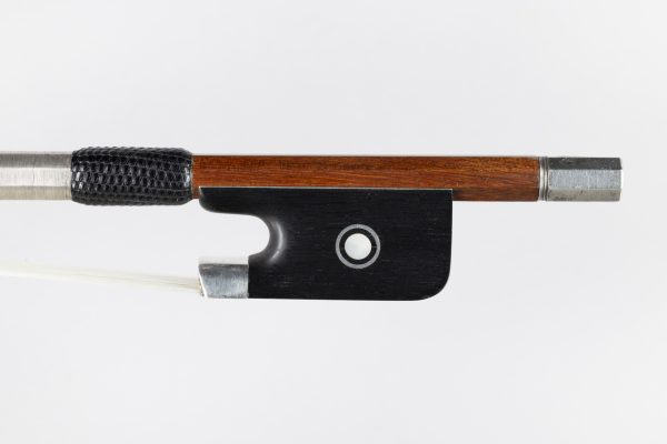 Violinbogen Lapierre Frosch
