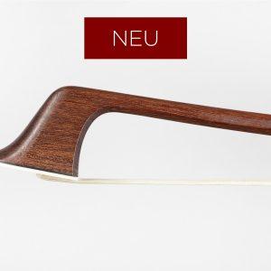 Cellobogen Violoncello Finkel Kopf NEU