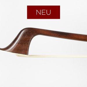 Cellobogen Violoncello Husson Kopf NEU