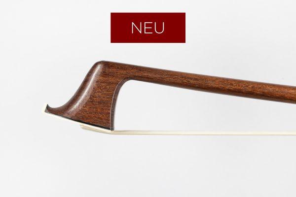 Cellobogen Violoncello Maire Kopf NEU