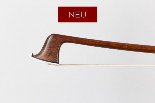 Violabogen Bratsche Louis Henry Gillet Kopf NEU