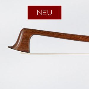 Violinbogen Bogen Violine Geige Francois Lotte Kopf NEU