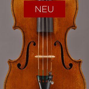 Viola Heberlein Decke NEU