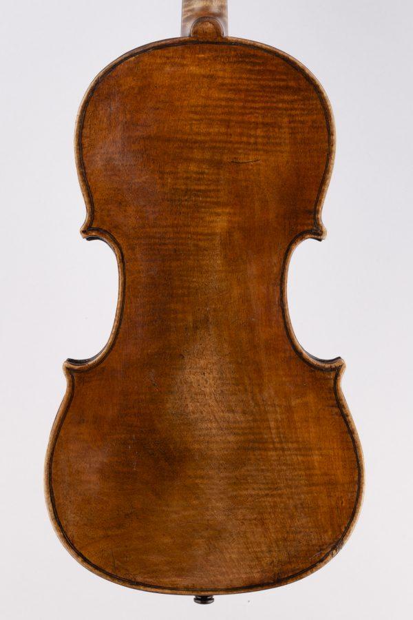 Violine Ventapane Boden