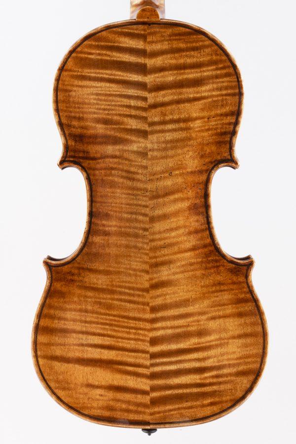 Violine Gabriele Natali Boden